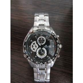 فروش ساعت مچی Casio Edifice 543D