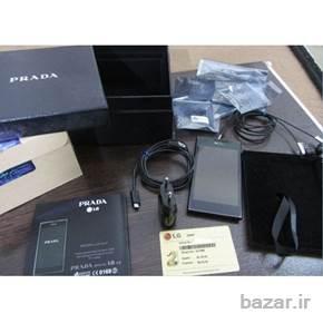 فروش LG Prada 3 -P940