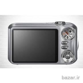 فروش دوربین دوربین دیجیتال فوجی فیلم فاین پیکس جی ایکس 350
