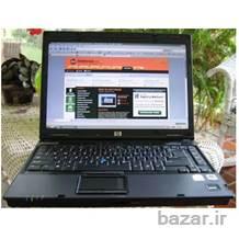 لپ تاپ hp6400