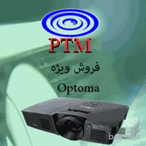 فروش ویدئو پروژکتور اوپتما HD141X