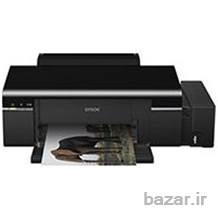 Epson L800 Photo Printer-پرینتر اپسون جوهر افشان ال L800