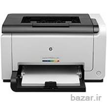 HP LASERJET PRO CP1025NW Printer- پرینتر hp CP1025NW