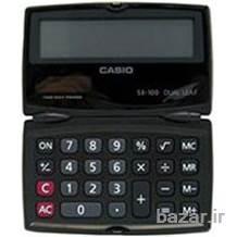 ماشین حساب کاسیو SX-100