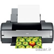 Epson Stylus Photo 1410 Printer-پرینتر1410
