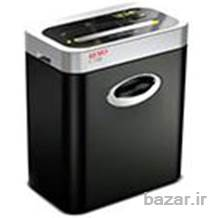 REMO c-1100 Paper shredder-کاغذ خردکن c-1100 رمو