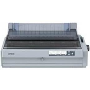EPSON LQ-2190 Printer-پرینتر اپسون ال کیو LQ2190