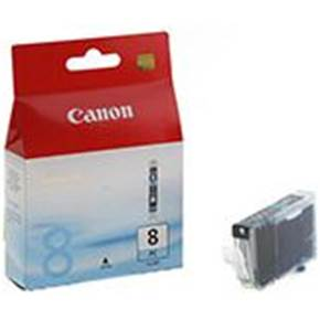 کارتریج کانن Canon CLI 8PC cartridge - CLI 8PC