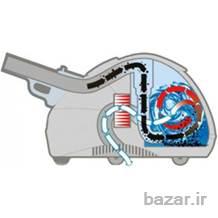 نمایندگی رسمی دستگاه بخارشو کارچر مدل SV1802