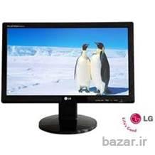 خرید مانیتور کارکرده ( دست دوم ) کامپیوتر LCD-LED