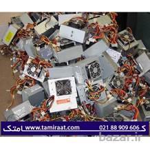 آموزش تعمیر انواع UPS|اموزش بردهای پاور