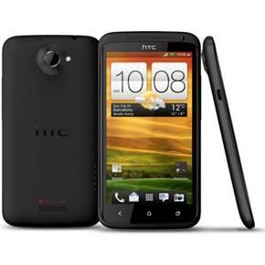 فروش یک عدد گوشی HTC One X