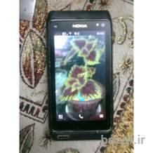 گوشی مدل n8