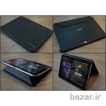 تبلت سامسونگ Galaxy Tab 2 10.1 P5100