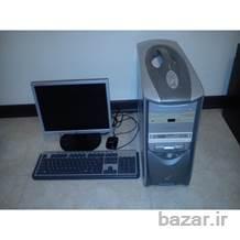 سیستم کامپوتر خانگی