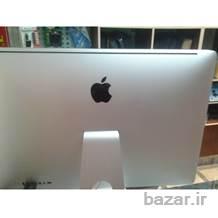 فروش iMac دست دوم