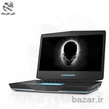فروش نوت بوک Alienware Dell
