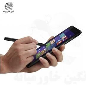 فروش ویژه تبلت دل Venue 8 Pro WiFi