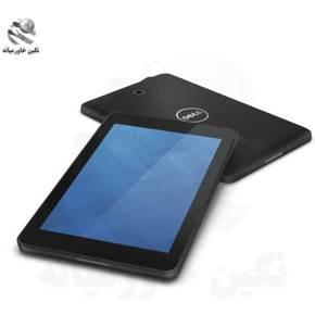 عرضه تبلتVenue 7 Dell