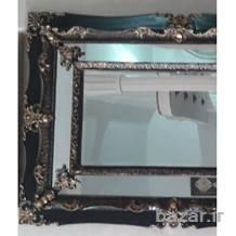 فروش آینه و کنسول