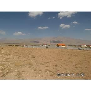 فروش یک قطعه زمین در منطقه ویلایی آبسرد