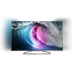 تلویزیون های ال ای دی هوشمند فیلیپس سری 7100