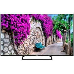 TH-42AS670 یک تلویزیون سه بعدی هوشمند با قابلیت های نرم افزاری و کیفیت تصویر بالاست.