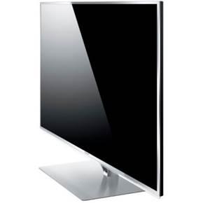 ویژگی هوشمند تلویزیون پاناسونیک 42FT60 به شما امکان دسترسی به طیف وسیعی از وب سایت ها و اشتراک گذاری را  فراهم میسازد