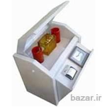 دستگاه تست دی الکتریک