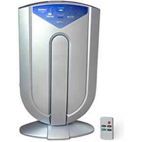 دستگاه تصفیه هوای نئوتک