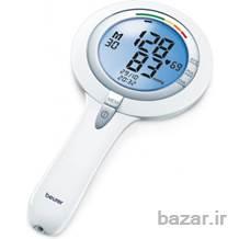 فشار سنج بازویی بیورر مدل: BM 65