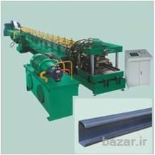 تولید ماشین آلات فریم فلزی کناف