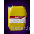 ضد یخ بتن Tiss Antifreeze for concrete