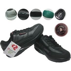 قیمت هلس والک اصلی – نمایندگی فروش کفش پرفکت استپس ۲۰۱۴