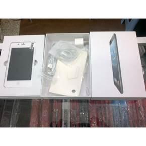 گوشی Apple Ipad Mini 5.5