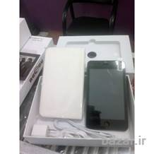 گوشی Apple Ipad Mini 5.5