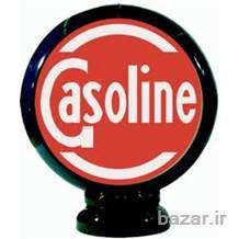 فروش مازوت ایران و گازوییل و محصولات پتروشیمی