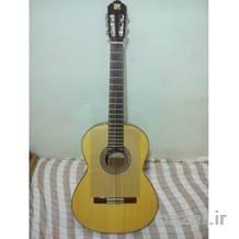 گیتار الحمبرا C3 A