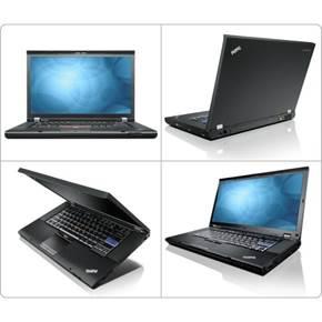 فروش لپ تاپ Lenovo