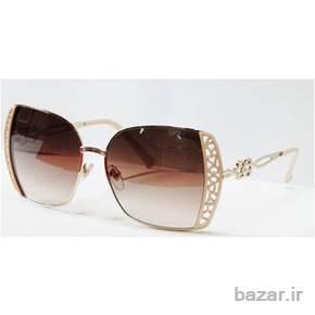 عینک آفتابی زنانه جدید مارک Granjo اصل