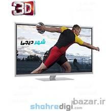 تلویزیون پاناسونیک ال ای دی سه بعدی 42 اینچ