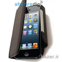 گوشی موبایل اپل آیفون 5