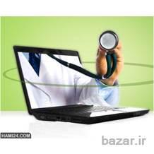 نصب ویندوز، ویروس کشی، عیب یابی، تعمیرات تخصصی کامپیوتر و لپ تاپ
