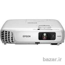 ویدئو دیتا پروژکتور اپسون EPSON X20