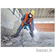 کنده کاری تخریب تخلیه  ساختمان