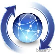 خدمات آنلاین کامپیوتر