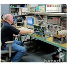 تعمیرات دوربین مدار بسته و دی وی ار