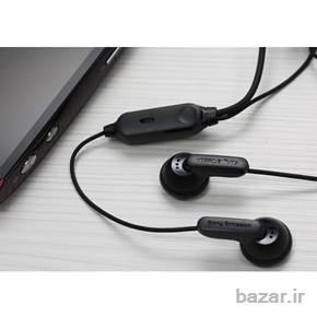 گوشی vivaz