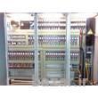 ارائه کلیه خدمات برق صنعتی