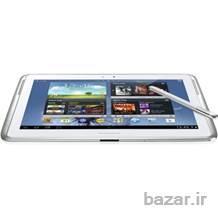 1.N8000) Galaxy Note 10) استفاده نشده